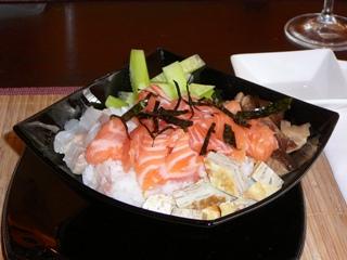 http://www.sofiabulgariatravel.com/images/chirashi-sushi.jpg