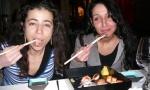 Japanese restaurant - Sasa
