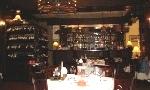 Etno, Sofia restaurant