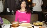 Pod Lipite, Sofia restaurant